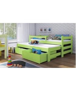 Кровать  выкатная ВЕГА