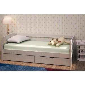 Кровать детская МОНИКА