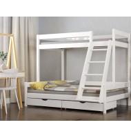 Комплект мебели СПАРТА-2