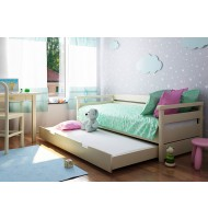Кровать выкатная АНИТА №2