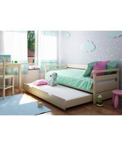 Кровать-диван АНИТА №1
