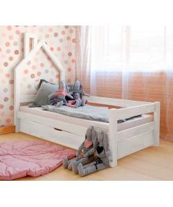Кровать-домик МАРЛИ