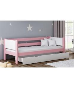 Кровать КЕННИ