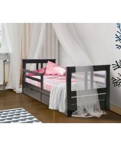 Кровать детская АМЕЛИ