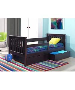 Кровать детская КЛАВДИЯ