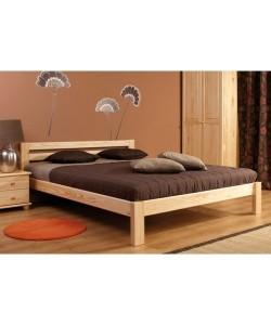 Кровать ЭКОНИКА