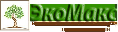 ЭкоМакс-магазин мебели из массива дерева